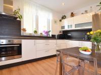 Prodej bytu 2+1 v osobním vlastnictví 53 m², Praha 9 - Libeň