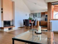 Pronájem bytu 3+kk v osobním vlastnictví 98 m², Praha 5 - Jinonice