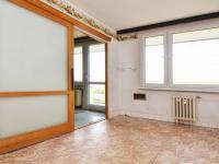 Prodej bytu 3+1 v osobním vlastnictví 79 m², Pardubice