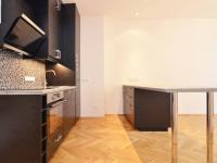 Pronájem bytu 2+kk v osobním vlastnictví 47 m², Praha 3 - Žižkov