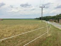 Prodej pozemku 1000 m², Loket