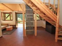 Prodej chaty / chalupy 120 m², Děpoltovice