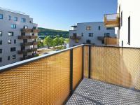 Pronájem bytu 2+kk v osobním vlastnictví 51 m², Praha 5 - Jinonice