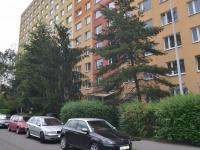 Prodej bytu 3+kk v osobním vlastnictví 72 m², Praha 4 - Modřany