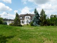 Prodej domu v osobním vlastnictví 800 m², Kostěnice
