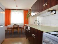 Prodej bytu 3+1 v družstevním vlastnictví 72 m², Praha 4 - Háje