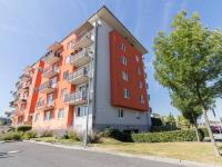 Prodej bytu 2+kk v osobním vlastnictví 98 m², Praha 9 - Čakovice