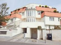 Pronájem bytu 5+kk v osobním vlastnictví 178 m², Praha 5 - Stodůlky