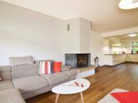 Prodej domu v osobním vlastnictví 200 m², Nová Ves pod Pleší