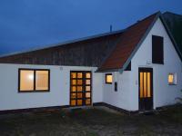 Pronájem domu v osobním vlastnictví 90 m², Jílové u Prahy