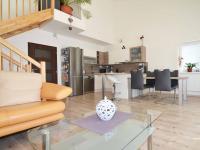 Prodej domu v osobním vlastnictví 90 m², Chýně
