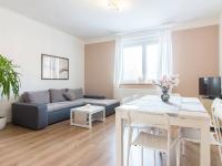 Pronájem domu v osobním vlastnictví 75 m², Praha 5 - Velká Chuchle