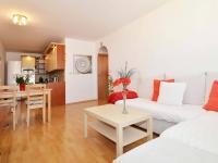 Prodej bytu 3+kk v osobním vlastnictví 65 m², Praha 5 - Stodůlky