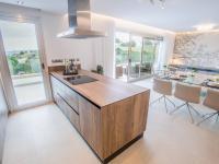 Prodej bytu 2+kk v osobním vlastnictví 168 m², Mijas Costa