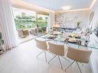Prodej bytu 3+kk v osobním vlastnictví 182 m², Mijas Costa