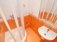 Prodej bytu 2+kk v osobním vlastnictví 42 m², Praha 3 - Žižkov