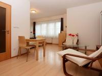Prodej bytu 1+kk v osobním vlastnictví 30 m², Praha 6 - Košíře