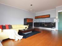 Prodej bytu 3+kk v osobním vlastnictví 95 m², Praha 7 - Holešovice