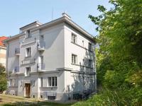 Prodej bytu 3+kk v osobním vlastnictví 62 m², Praha 6 - Břevnov