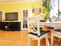 Prodej bytu 2+1 v družstevním vlastnictví 56 m², Praha 10 - Vršovice
