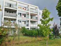 Pronájem bytu 2+kk v osobním vlastnictví 65 m², Praha 5 - Řeporyje