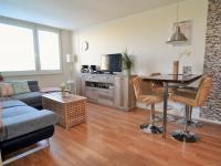 Prodej bytu 3+kk v osobním vlastnictví 67 m², Praha 10 - Horní Měcholupy