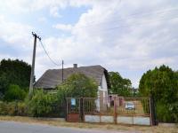 Prodej domu v osobním vlastnictví 150 m², Tuklaty