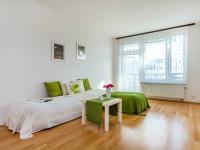 Prodej bytu 2+kk v osobním vlastnictví 59 m², Praha 5 - Motol