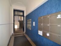 schránky - Pronájem kancelářských prostor 22 m², Praha 5 - Smíchov
