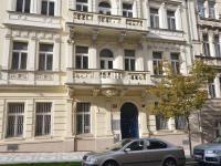 dům - Pronájem kancelářských prostor 22 m², Praha 5 - Smíchov