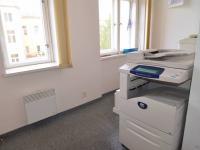 rozmnožovna - Pronájem kancelářských prostor 22 m², Praha 5 - Smíchov