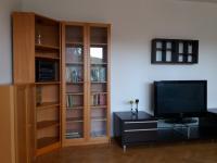Pronájem bytu 3+1 v osobním vlastnictví 83 m², Praha 5 - Košíře