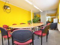 Prodej komerčního objektu 673 m², Praha 9 - Hostavice