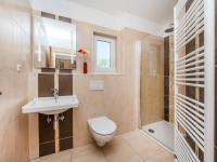 Prodej domu v osobním vlastnictví 151 m², Praha 5 - Lochkov