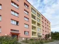 Prodej bytu 3+1 v družstevním vlastnictví 76 m², Praha 10 - Malešice