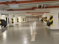 Pronájem garážového stání 14 m², Praha 5 - Jinonice