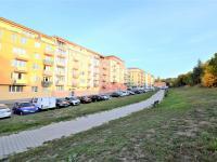 Pronájem bytu 2+kk v osobním vlastnictví 58 m², Praha 4 - Kunratice