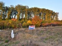 Prodej pozemku 810 m², Klíčany