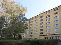 Pronájem bytu 1+1 v družstevním vlastnictví 35 m², Praha 9 - Libeň