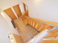 Pronájem bytu 3+kk v osobním vlastnictví 65 m², Praha 9 - Prosek