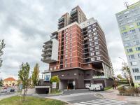 Prodej bytu 4+kk v osobním vlastnictví 242 m², Praha 5 - Stodůlky