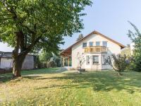 Prodej domu v osobním vlastnictví 133 m², Mukařov