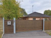Prodej domu v osobním vlastnictví 93 m², Pyšely