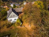 Prodej domu v osobním vlastnictví, 380 m2, Český Dub