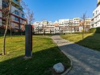 Prodej bytu 3+kk v osobním vlastnictví 91 m², Praha 5 - Stodůlky