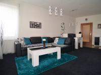 Prodej bytu 3+1 v osobním vlastnictví 102 m², Praha 9 - Letňany