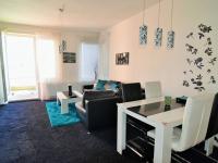 Prodej bytu 3+1 v osobním vlastnictví 97 m², Praha 9 - Letňany