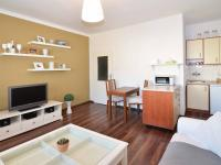 Pronájem bytu 2+kk v osobním vlastnictví 41 m², Praha 5 - Košíře