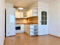 Pronájem bytu 2+kk v osobním vlastnictví 42 m², Praha 9 - Prosek