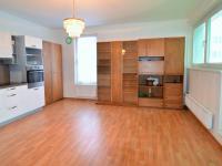 Prodej bytu 2+kk v osobním vlastnictví 51 m², Praha 10 - Malešice